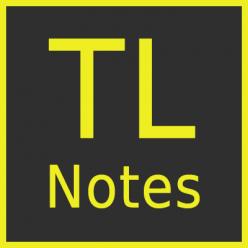 TL Notes
